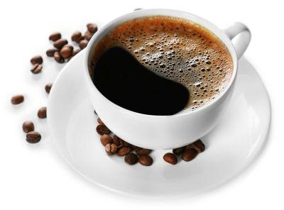 Cafea prostata