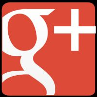 Google Plus steroizi.ro