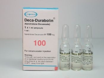 deca-durabolin steroid anabolic si androgen