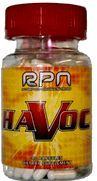 havoc steroid legal