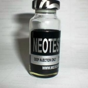 neotest 250