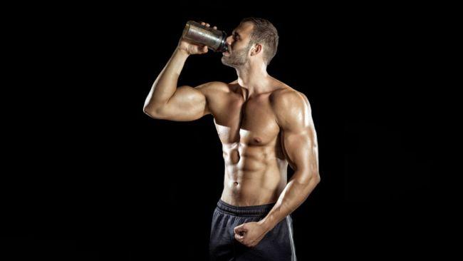 Cele mai bune suplimente nutritive pentru slabit