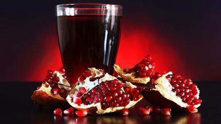 Rodia, fructul minune cu efecte extraordinare asupra organismului - Live Arad - Știri din Arad