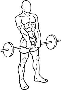 Trezi dureri de spate ?i dureri de spate